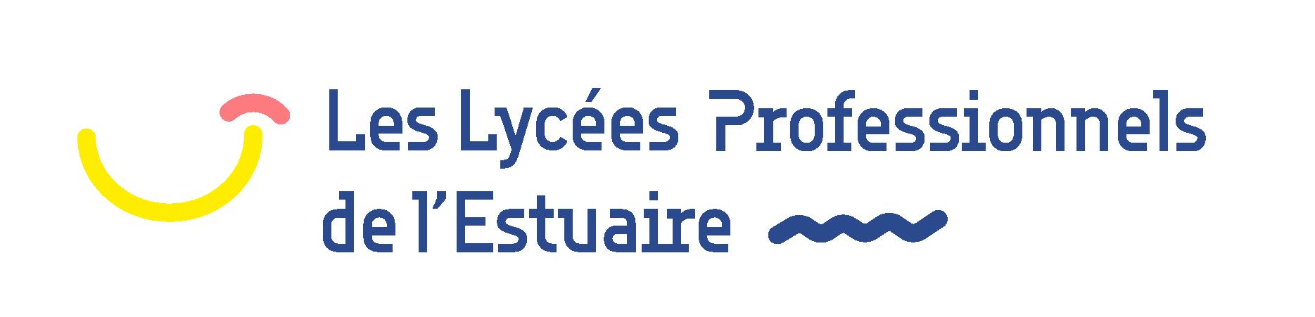 6-lycees-professionnels-estuaire-loire-atlantique-bassin-saint-nazaire-2