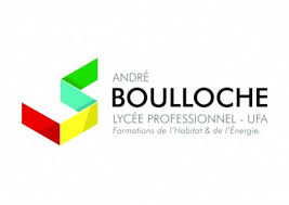 lycess-professionnel-andre-boulloche-saint-nazaire