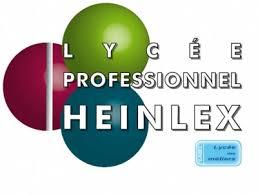 lycess-professionnel-heinlex-saint-nazaire