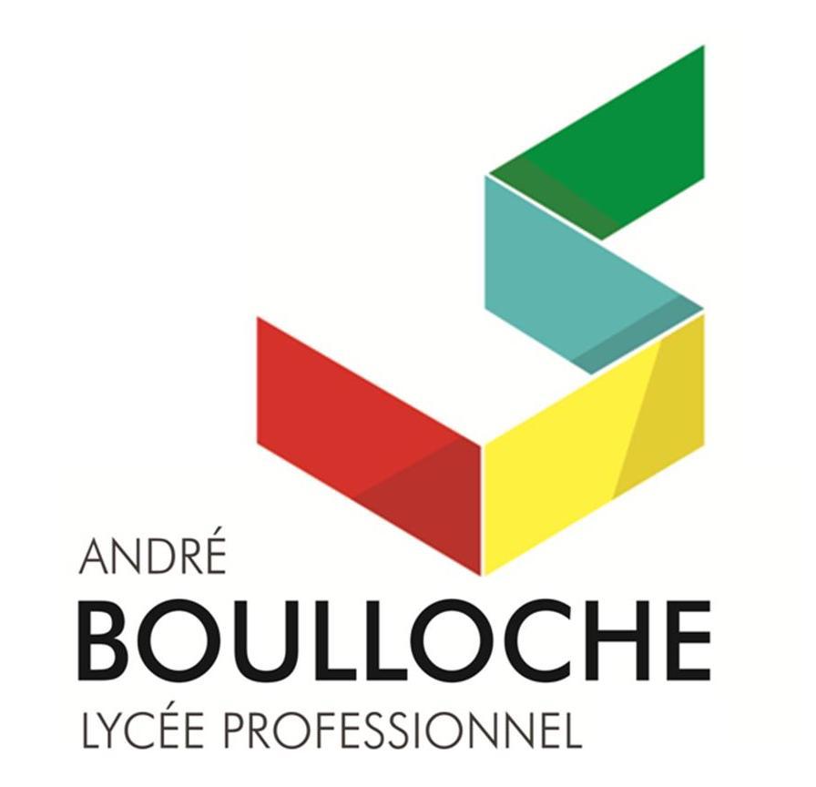 logo-andre-boulloche