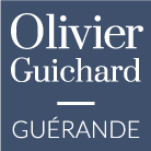 olivier-guichard-lycee-professionnel