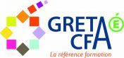 GRETA_CFA_logo.JPEG