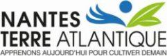 logo-nantes-terre-atlantique